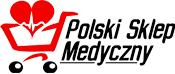 Polski Sklep Medyczny - ciśnieniomierze, termometry, podkłady do przewijania