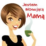 Blogujące mamy