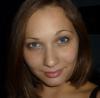 sawka's picture
