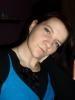 Anielica's picture