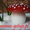 mama-gotuje's picture
