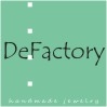 DeFactory's picture