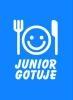 juniorgotuje.blogspot.com's picture