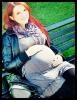 Czerwonowłosa mamuśka's picture