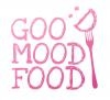 Good Mood Food's picture