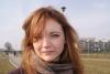 Agata Skaruz's picture