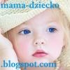 mama-dziecko's picture