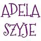 Adela_Szyje's picture