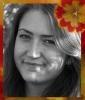 Martuś's picture