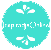 inspiracjeonline1's picture