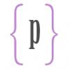 Parzuchowscy - blog fotograficzny's picture