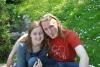 Gosia i Daniel's picture