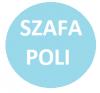 szafapoli's picture