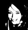 Lady Di's picture