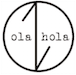 olahola11's picture