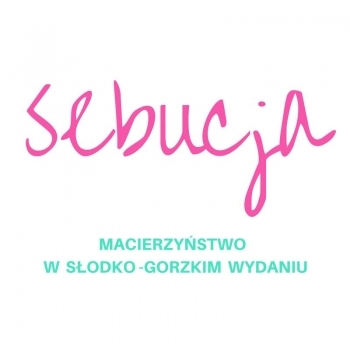 Sylwia W-K's picture