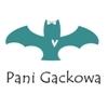 Pani Gackowa's picture
