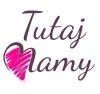 TutajMamy's picture