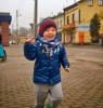 naszetakie's picture
