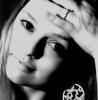 Barwinka's picture