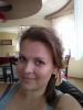 daria.jozwicka's picture