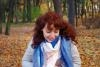 Ola Ćmachowska's picture