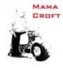 Mama Croft's picture