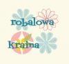 robalowa-kraina's picture