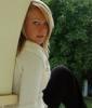 oluska86's picture
