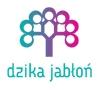 dzikajablon's picture