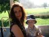 Mama Antka i Kuby's picture