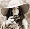 Polish Mom Photographer's picture