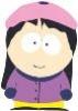 Dorota's picture